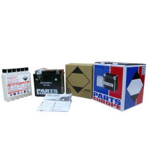 Batteri YTX20L-BS Can-Am, Polaris & Sea-Doo