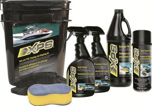Sea-Doo XPS Rengöringskit