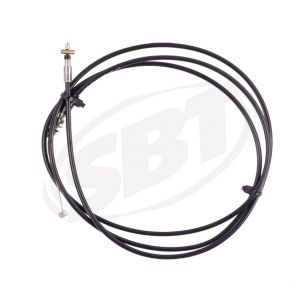 SEA-DOO THROTTLE CABLE