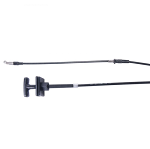 Sea-Doo Jet Boat Latch Cable