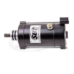Yamaha 650/701/760 startmotor