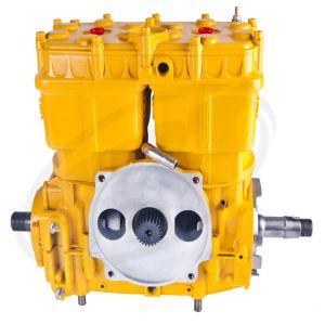 Sea-Doo 587 Gul utbytesmotor