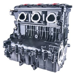 Sea-Doo 4TEC SC Standard Engine