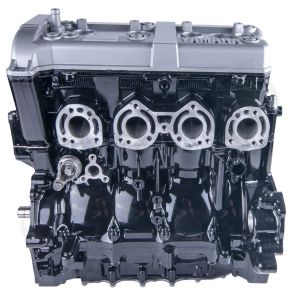 Yamaha 1000 (FX140) Utbytesmotor