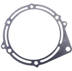 Gaskets-exhaust section