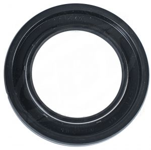Kawasaki Crankshaft Oil Seal