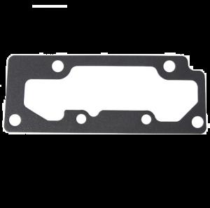 Yamaha 1.8l Gasket, Cover