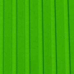 Blacktip® Lime Green