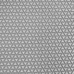 Gray Wishbone
