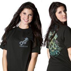 SBT Piston T-Shirt