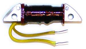 Yamaha 650/700 gnistsspole se beskrivning