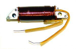 Kawasaki 440 83-92, 550 JS 82-89, 550 SX 90-95 laddningsspol