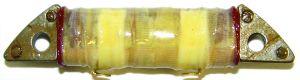 Kawasaki 440 83-92, 550 JS 82-89, 550 SX 90-95 Pulser spole