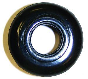 Sea-Doo Gummitätning för 004-174