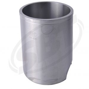 Yamaha Cylinderfoder 1000 02-06