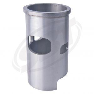 Tigershark Cylinderfoder 640 94-99