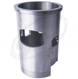 Tigershark Cylinderfoder 770 96-99