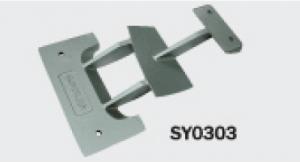 Intagsgaller Yamaha FX & FX Cruiser HO