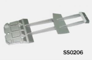 Intagsgaller Sea-Doo RXT/GTX 215