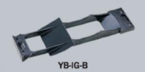 Intagsgaller Yamaha 701 Waveblaster & Superjet