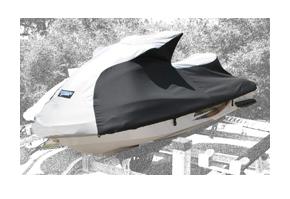 Yamaha 2004-05 FX 140