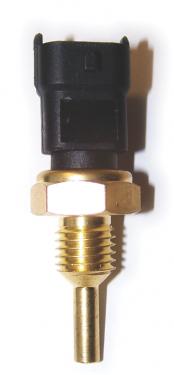 Sea-Doo Temperature Sensor
