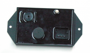 Sea-Doo CDI 720 98-05 W/ Adj. Rev. Limiter