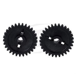 Sea-Doo Spark Oil Pump Gear, 29 Teeth