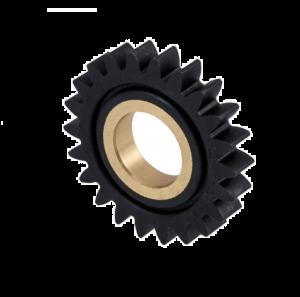 Sea-Doo Spark Idle Gear, 29 Teeth