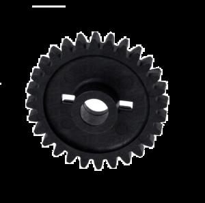 Sea-Doo Spark Oil Pump Gear, 28Teeth