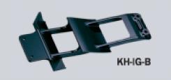 Intagsgaller Kawasaki Ultra 150 / 130