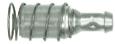 Sea-Doo 88-91 bränslefilter
