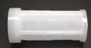 Sea-Doo 2-takts bränslefilter se beskrivning