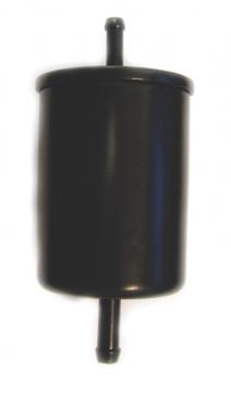 Yamaha 1/4 Jet-båt bränslefilter se beskrivning