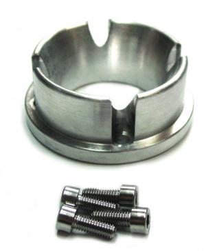 Mikuni adapter SBN 44