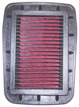 Yamaha luftfilter VX110