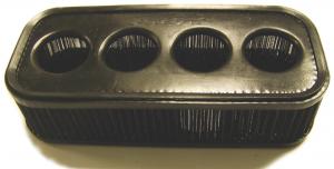 Yamaha Luftfilter FX140, FX Cruiser