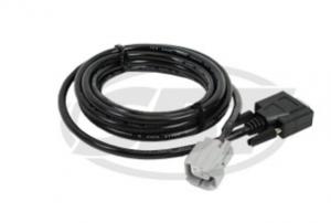 Yamaha Diagnostik kabel