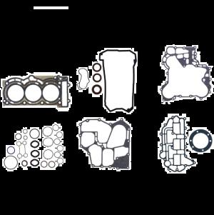 Sea-Doo Spark Complete Gasket Kit