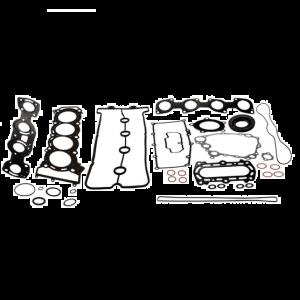Yamaha SHO 1.8l Complete Gasket Kit