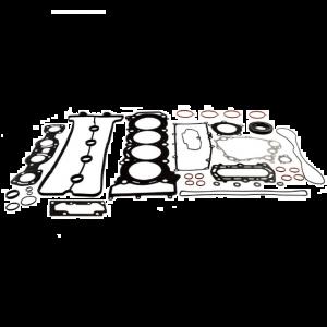 Yamaha 1.8L N/A Complete Gasket Kit
