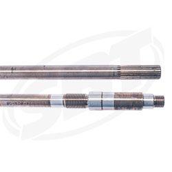 """Yamaha drivaxel 4 Stroke(FZS,FZR 2009-2013) 30-1/25"""""""