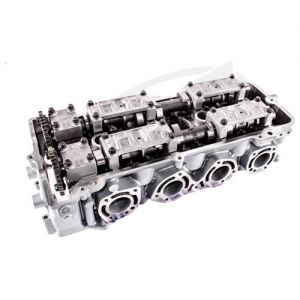 Yamaha 1.8L N/A Cylinder Head Exchange