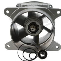 Jet Pump Rebuild Kits  CORE 1st