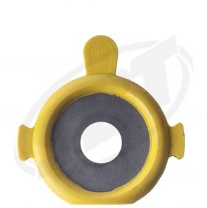 Sea-Doo Reducer, Yellow