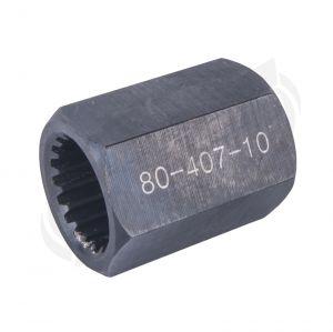 Yamaha 800/1200PV/1300PV/FX140/HO Impeller verktyg
