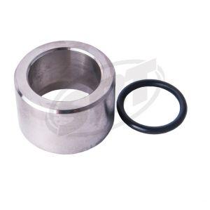 Kaw 900/1100 PTO collar and o-ring kit