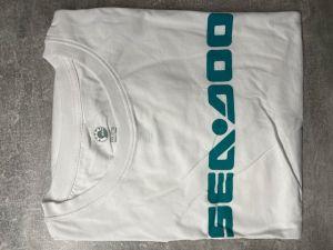 Sea-Doo T-Shirt