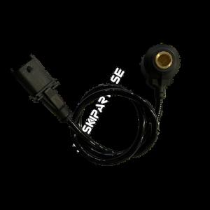 JSP Sea-Doo knack sensor