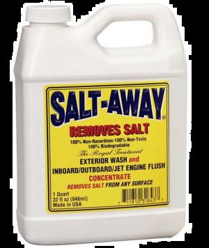 Sea-Doo Salt Away 946ml